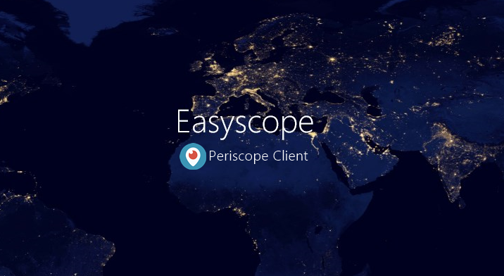 easyscope periscope windows 10 img2