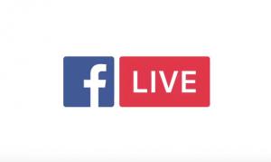 facebook-live-video-logo