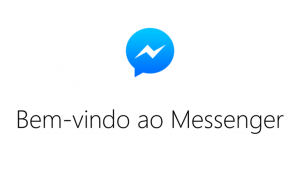 facebook messenger beta windows 10 mobile img3