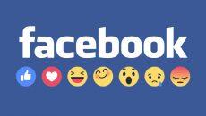 Facebook (Beta) é atualizado com inclusão de sincronização de contatos e calendário