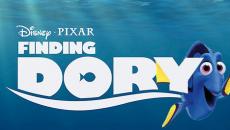Chegou o jogo oficial do filme Procurando Dory da Disney na Windows Store