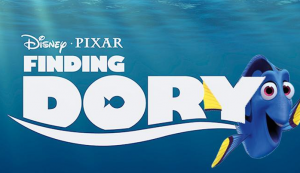 finding-dory-new-pics-1