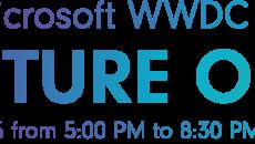 Microsoft e Xamarim vão oferecer um curso gratuito de desenvolvimento logo após o WWDC da Apple no mesmo local