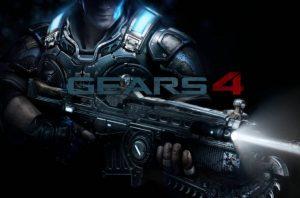 gears-of-war-4-759x500