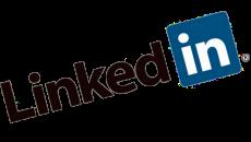 [Atualizado] APP oficial do LinkedIn será retirado da Windows Store a partir de 15 de janeiro