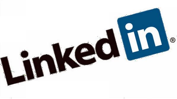 Atualizado] APP oficial do LinkedIn será retirado da Windows