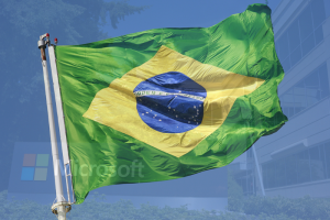 ms-brazil