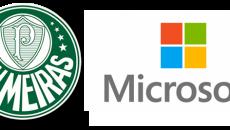 Palmeiras investe em tecnologia Microsoft para se aproximar dos milhões de torcedores