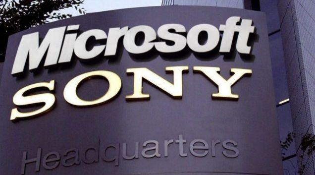 Sony também não produzirá mais smartphones no Brasil e ela bem que poderia se unir a Microsoft
