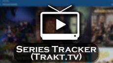 Conheça o Series Tracker, um aplicativo universal para gerenciar suas séries favoritas!