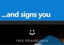 Aprenda a ficar mais seguro usando o Windows Hello
