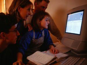 familia-usa-computador-hg-20100318