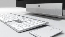 Microsoft poderá lançar um novo dispositivo da linha Surface ainda em 2016