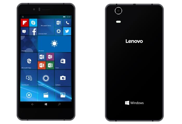 lenovo windows 10 device img1