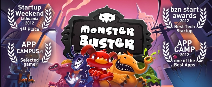 monster-buster-world-invasion-2