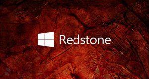 ms_redstone-01