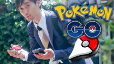 CEO da Microsoft fala sobre o sucesso do Pokémon Go