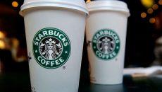 Chegou o APP oficial do Starbucks na Windows Store