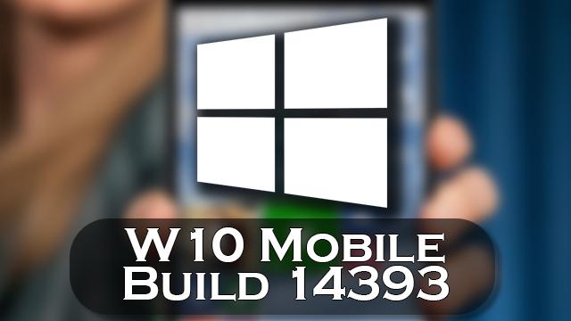 [Vídeo] Confira o que mudou com a nova atualização do Windows Insider liberada nesta segunda-feira!