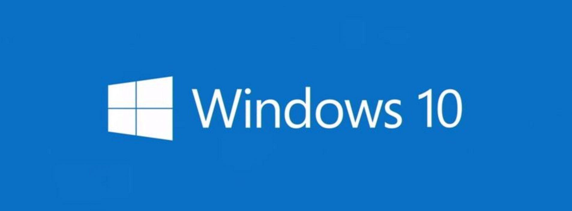 Windows 10 com 24% de Marketshare em Novembro