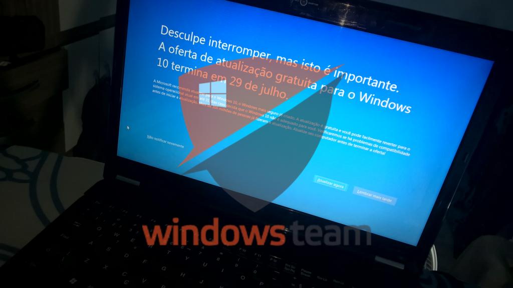 windows10aviso