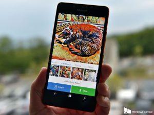 vinci app windows 10 img4