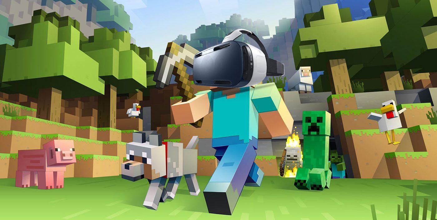 Boletim Xbox WT – 27/09