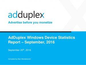 adduplex-setembro-capa