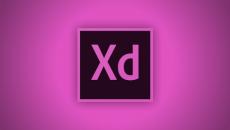 Adobe Experience Design está disponível em beta privado na Windows Store