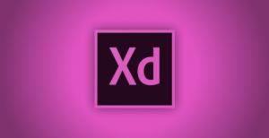 adobe-xd-blog-banner