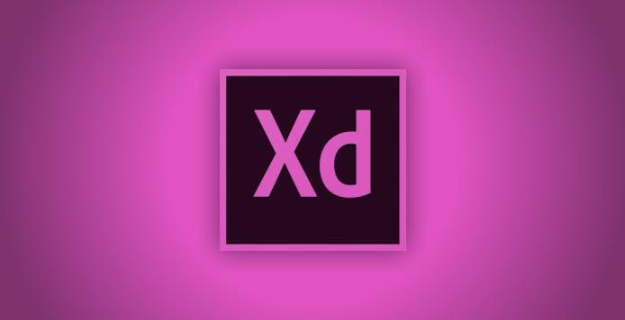 Adobe XD será o primeiro UWP da marca criado para o Windows 10