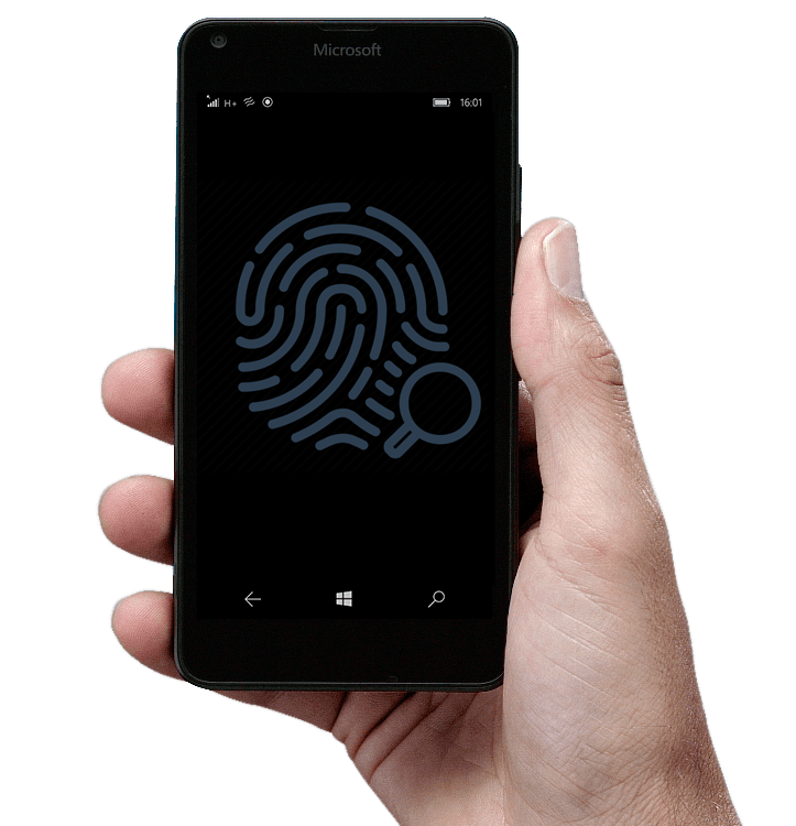 biometrica-touch-surface-phone2
