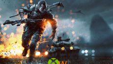 Boletim Xbox WT – 13/09