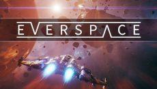 EVERSPACE é mais um jogo com suporte ao Xbox Play Anywhere