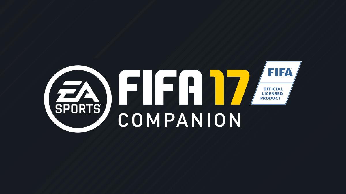 fifa-17-companion