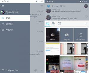 groupme-windows-10-mobile