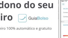 GuiaBolso começa a selecionar pessoas para testar seu APP para o Windows Mobile