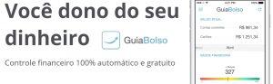 guiabolso windows 10 mobile