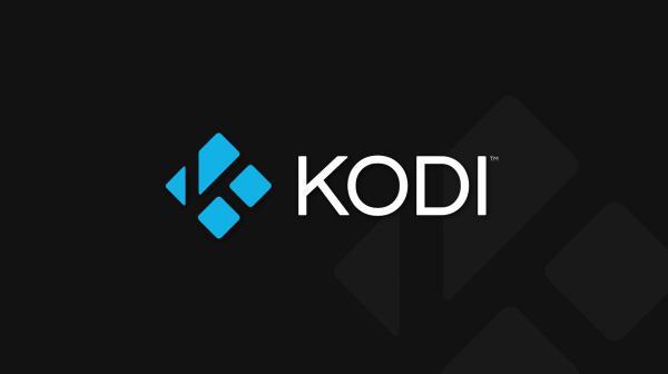 kodi-media-player-windows-store