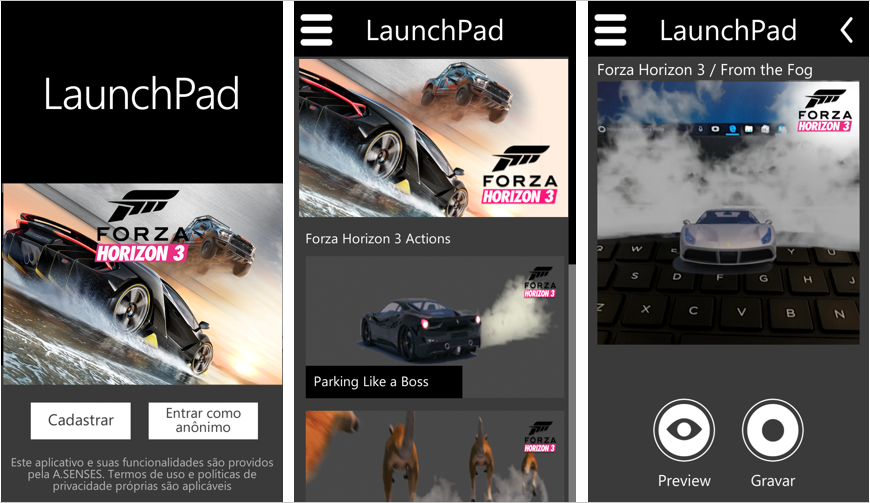 launchpad-xbox-brasil-app-img1