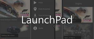 launchpad-xbox-brasil-app-img3