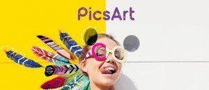 picsart-windows-10-version
