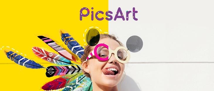 picsart-windows-10-version