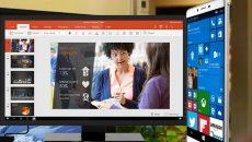 [Atualizado] Dia 10 de setembro podemos conhecer um smartphone revolucionário com Windows 10