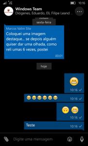 whatsapp-beta-emojis-tamanhos