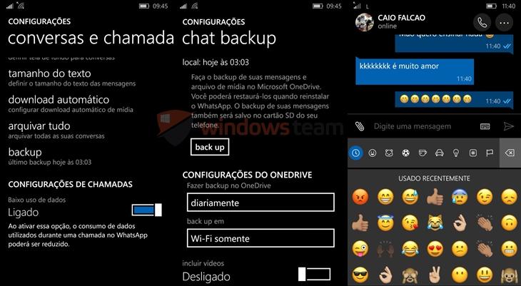 whatsapp-beta-onedrive-emojis