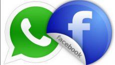 Ministério Público quer criar agência reguladora de apps no Brasil