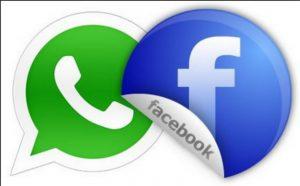whatsapp-compartilhamento-facebook-img4