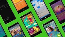 [Vídeo] Ideias para o Windows 10 Mobile bem inovadoras