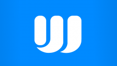 WisePlus: O que está acontecendo?